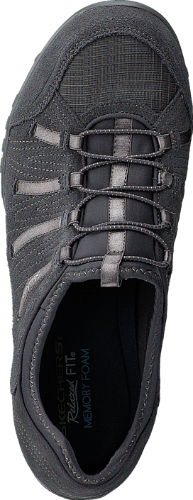 Skechers - 22478 CCL