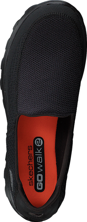 Skechers - 53590 BBK