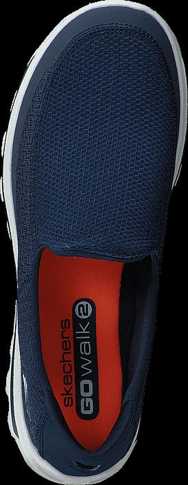 Skechers - 53590 NVNVGY