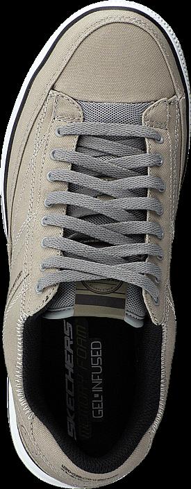 Skechers - 51014 GRY