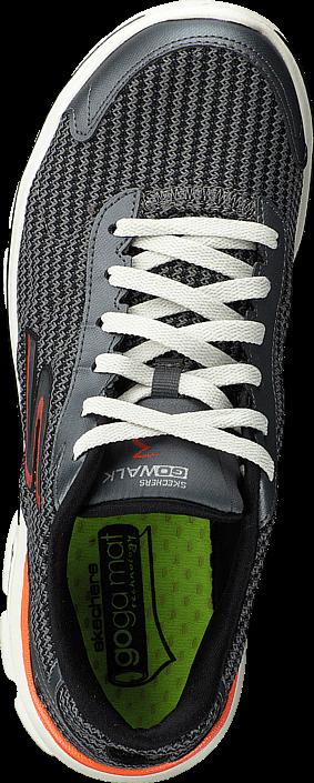 Skechers - 53981 CCOR
