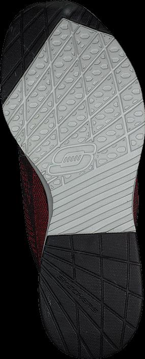 Skechers - 51480 RDBK