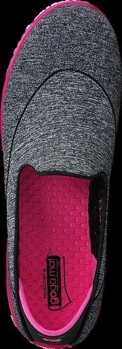 Skechers - 14010 BKHP