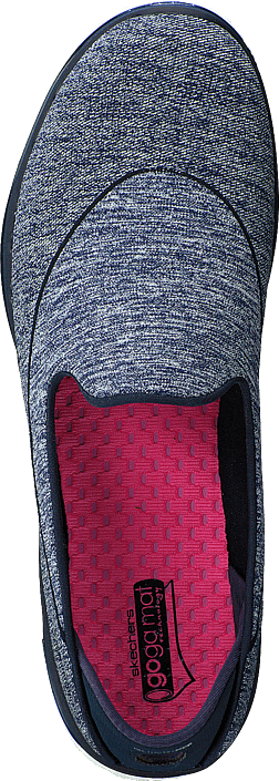 Skechers - 14010 NVGY