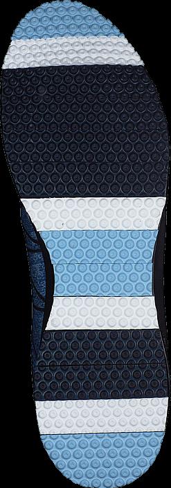 Skechers - 1401 NVBL