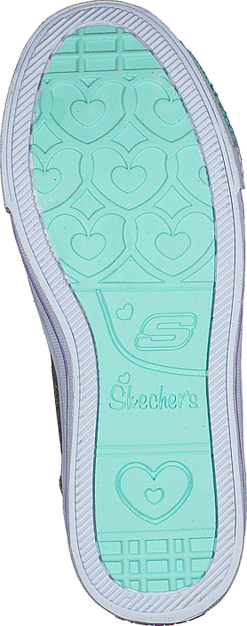 Skechers - 10583L SMLT