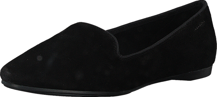 Vagabond - 4106-140 Savannah Black