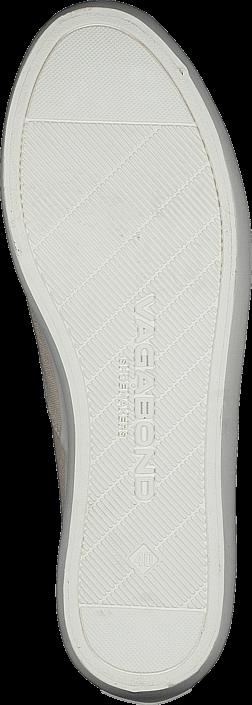 Vagabond - 4144-180 Keira off white