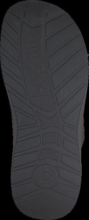 Bugatti - 06F8980 Brown
