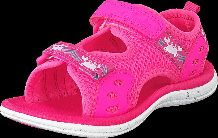 clarks-star-games-fst-pink-kengaet-sandaalit-ja-tohvelit-sporttisandaalit-vaaleanpunainen-unisex-20