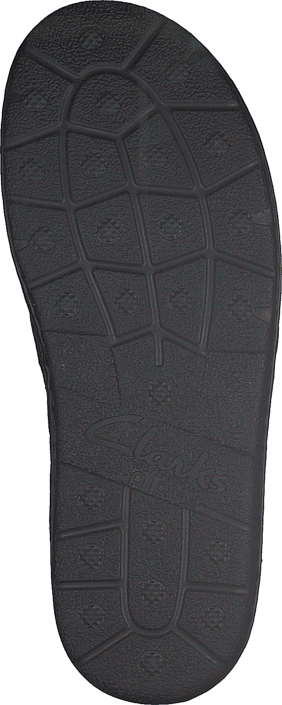 Clarks - Nature II Black