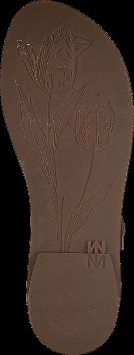 El Naturalista - Tulip NF30 Wood