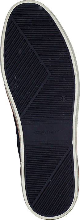Gant - Bari G65 Navy Blue