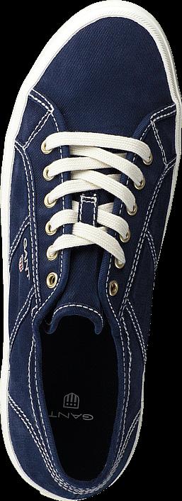 Gant Zoe Lace G65 Navy Blue