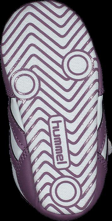 Hummel - Prewalker Grapeade