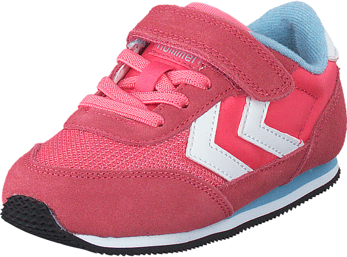 Hummel - Reflex infant Salmon rose