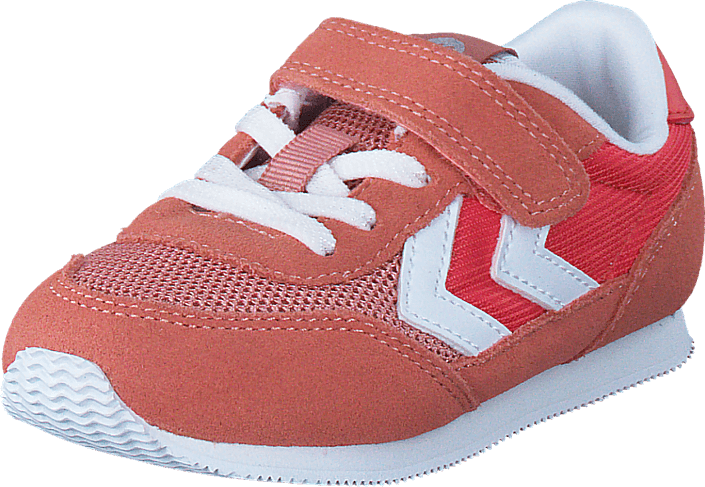 Hummel Reflex Infant Rose Dawn