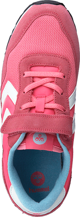 Hummel - Reflex junior Salmon rose