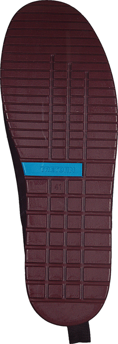 Tretorn - Charlie Classic Fig