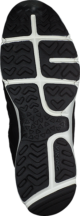 Viking - Terreng M GTX Black/White