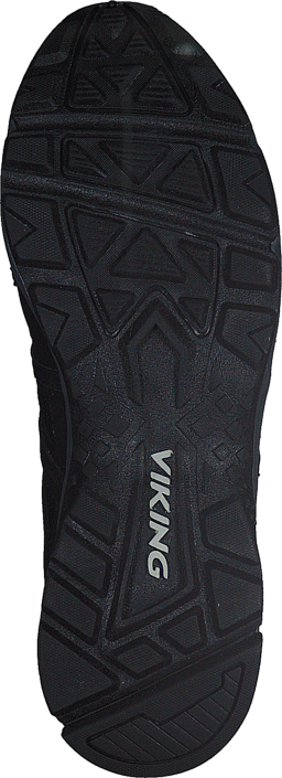 Viking - Impulse Mid W Black/Grey