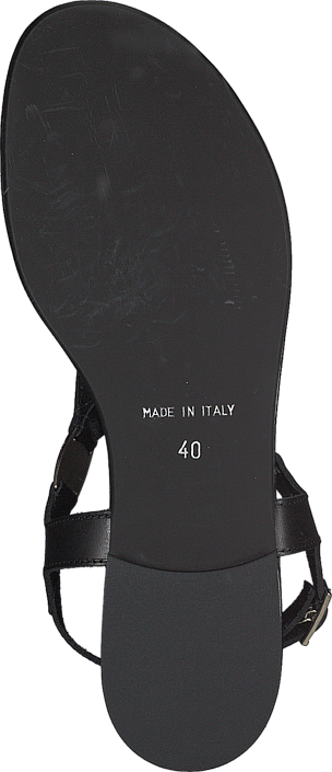 Nome - 161-2385161 Black