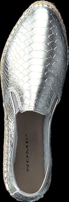 Nome - 161-5950580 Silver
