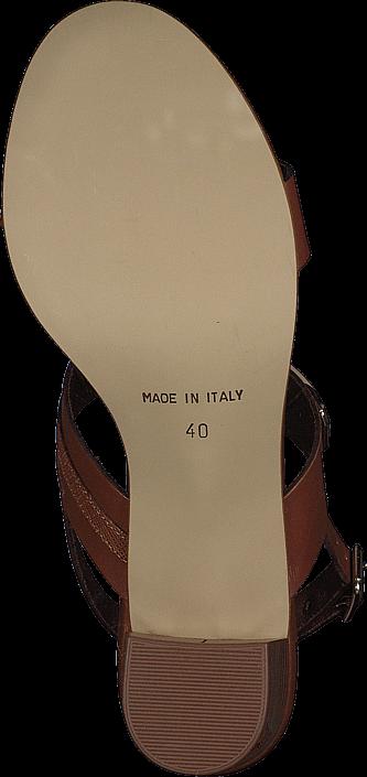 Nome - 161-2385195 Cognac