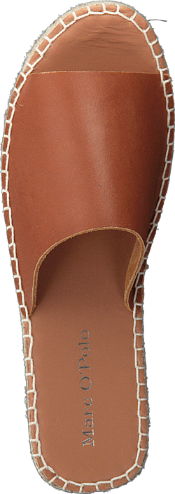 Marc O'Polo - 13341902-725 Saddle