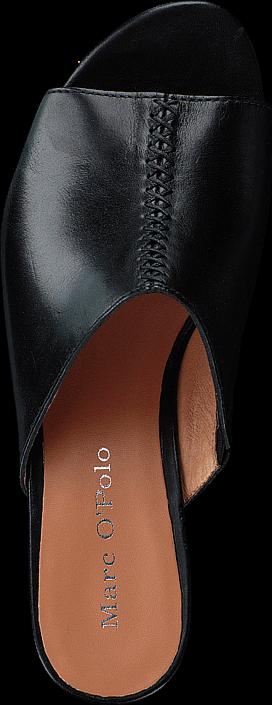 Marc O'Polo - 13381401-990 Black
