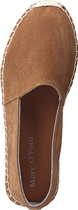 Marc O'Polo - 13333802-720 720 Cognac