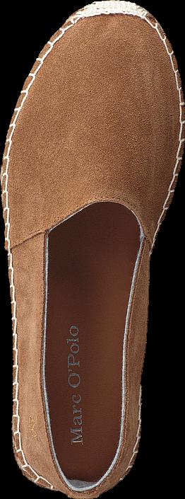 Marc O'Polo - 13333802-720 720 Cognac