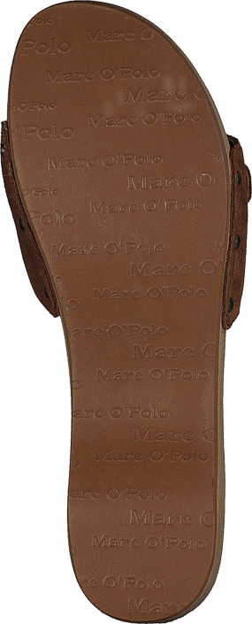 Marc O'Polo - 13451401-720 720 Cognac