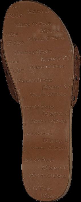 Marc O'Polo - 13451401-720 720 Cognac