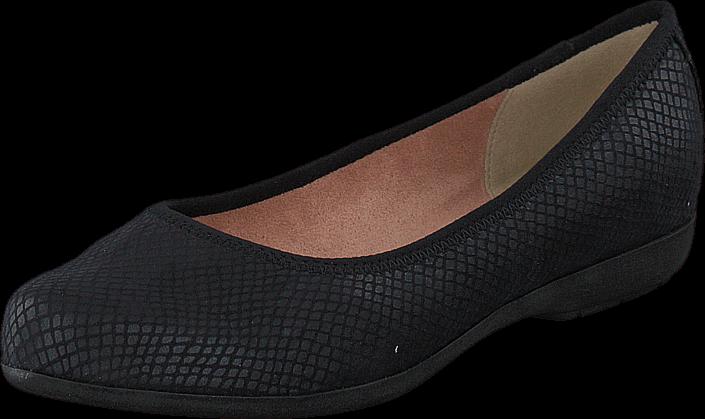Jana - 8-8-22103-26 095 Black Snake