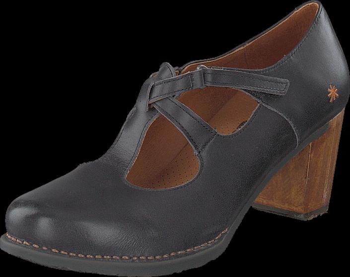 art-salzburg-410-black-kengaet-korkokengaet-avokkaat-musta-naiset-37