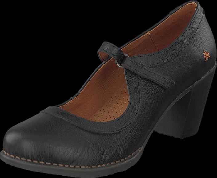 art-genova-475-black-kengaet-korkokengaet-avokkaat-musta-naiset-37