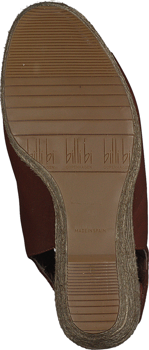 Billi Bi - 4081 Noco Nappa