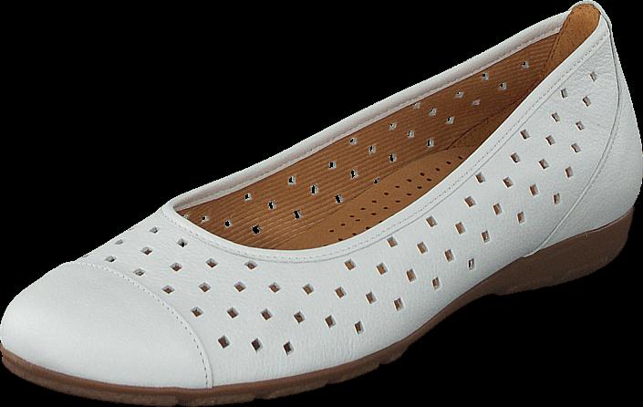 Gabor - 44.169.21 White