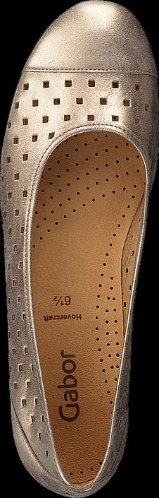 Gabor - 44.169.63 Mutaro