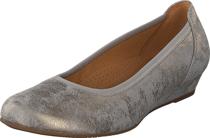 Gabor - 42.690.93 Taupe