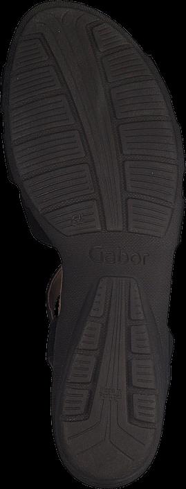 Gabor - 44.552.57 Black