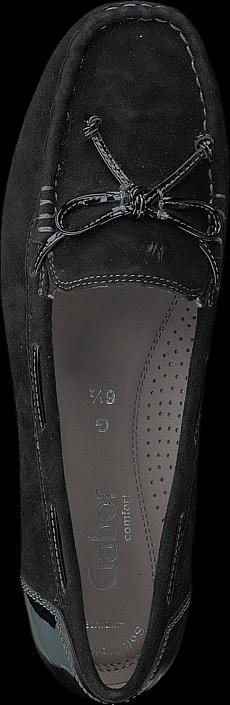Gabor - 42.422.47 Black
