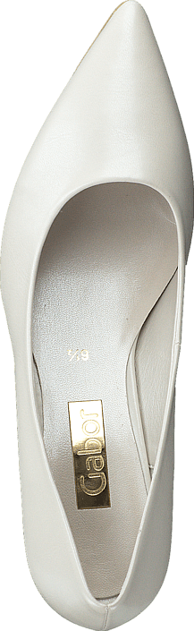 Gabor - 41.250.80 Offwhite