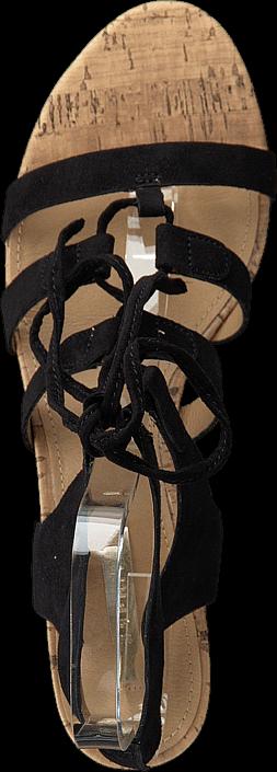 Esprit - 036EK1W028 Black