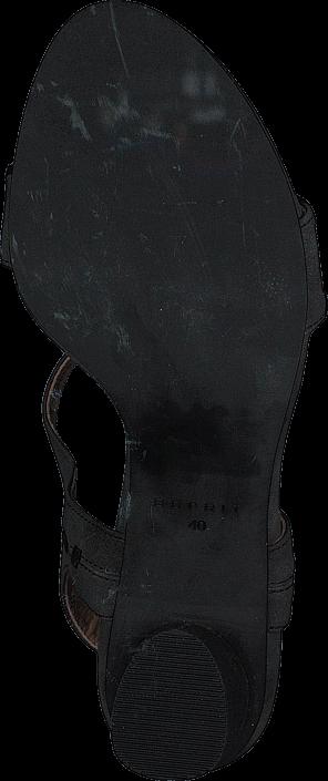 Esprit - 036EK1W040 Black