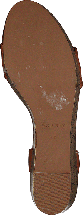 Esprit - 036EK1W043 Brown