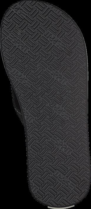 Esprit - 046EK2W003 Black