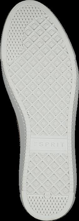 Esprit - 016EK1W029 Pink