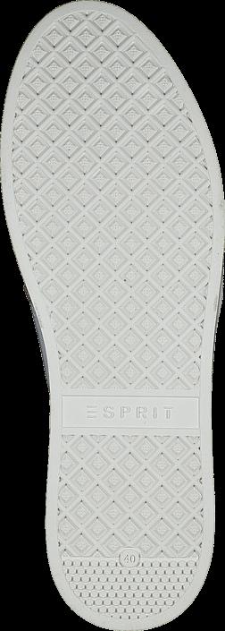 Esprit - 016EK1W037 Beige